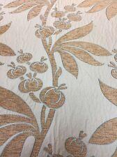 REMNANT Off Cut Jim Dickens Fabric Curtain Blind Cushion Craft 68x93cm RRP£41.95