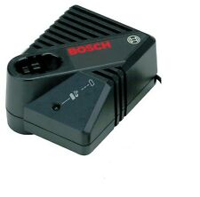 Bosch El 2425DV 1 h Chargeur 7.2-24V Genuine BOSCH UK dipsatch