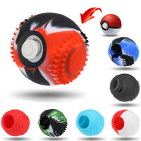 New Carrying Case Cover for Nintendo Switch Poke Ball Plus Controller