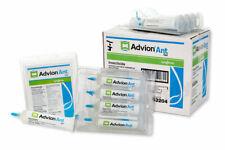 Syngenta A20377A Advion Ant Gel - 30g