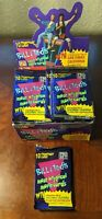 1991 Pro Set - Bill and Ted's Excellent Adventure Trading Cards - Single Pack!