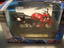 1:18 Maisto Special Edition Honda CBR 600RR