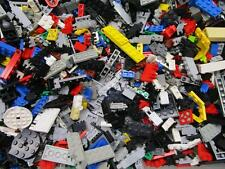 100 LEGO MIXED MOTION PIECES LOT turntable hinges swivel plate hitch