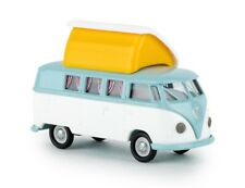 Volkswagen H0 Brekina 31592 1 Pc(s)