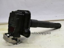 Audi A8 D2 97-02 pre-facelift 3.7 V8 AEW ignition coil pack 058905105 077905447