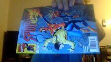 amazing spiderman 5 may 1999  marvel comics  nm spiderwoman