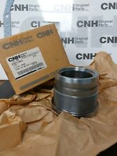 Gland Plate Base For New Holland Part 85800992 New In Box
