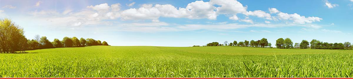 MenaVET Agrar und Heimtier GmbH