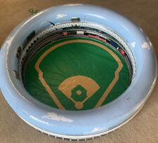 Rare Inflatable Busch Stadium St. Louis Cardinals Vintage Drew Shipping