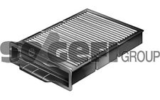 PURFLUX Filtro, aire habitáculo RENAULT SC?NIC AH234