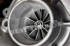 GT1756 Hybrid Turbo ~220bhp 2.0 Tdi 16v BKD VW Golf Audi HYBRIDING SERVICE UK