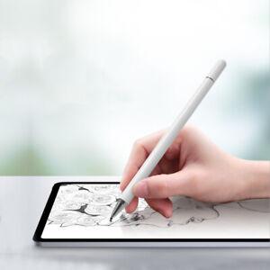 Stylus Pen for Apple iPad 6th/7th/8th/Mini 5th/Pro11&12.9''/Air 3rd Gen Pencil z