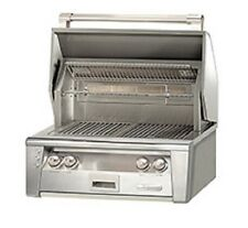 "30"" Alfresco Standard Grill DROP IN / BUILT IN #ALXE-30 WE WILL BEAT ANY PRICE!!"