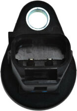 Engine Camshaft Position Sensor Right Autopart Intl 1802-311036