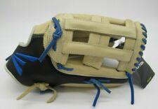 Easton Pro Collection Game Spec Baseball
