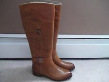 NWT WOMEN'S SPERRY VICTORY CADENCE BOOTS /SHOES.SIZE 6.BRAND NEW FOR 2016