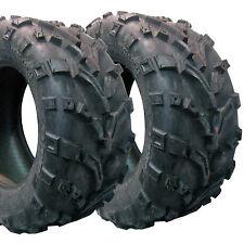24x11.00-12 24x1100-12 24/11.00-12 24/1100-12 24x11-12 ATV TIRE OTR 440 Mag