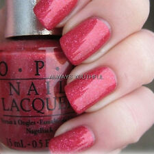 OPI NAIL POLISH Designer Series DS - Reflection DS030