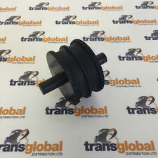 Gearbox Mount EM1525 Quinton Hazell Mounting NRC9560 Quality New Engine