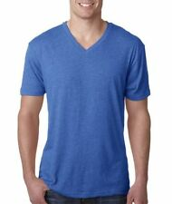 Rayon S Short Sleeve Regular Size T-Shirts for Men