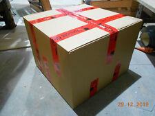 Restpostenbox box für Flohmarktverkäufer