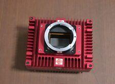 REDLAKE Megaplus II EC11000 camera
