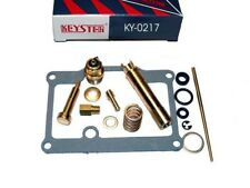 Keyster Vergaser-Dichtsatz YAMAHA DT400MX, DT 400 1M2/1R6, Reparatur-Satz; NEU