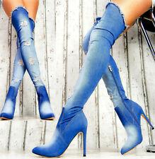 Stiefel Damenschuhe günstig kaufen bei Damen
