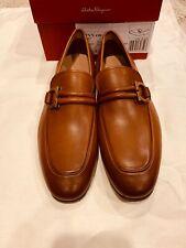 Men's Salvatore Ferragamo Bonn Shoes