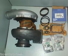 Cummins Turbo Charger Assembly 3502425
