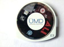 49708  - UMD Ali  2001
