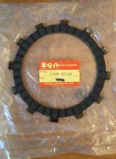 Suzuki Clutch plate GS650 GS750 GS850 , See below