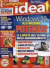 Computer Idea 2016 91#