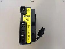 Danfoss Secop Compressor control unit 12/24VDC 100/240Volt 50/60HZ