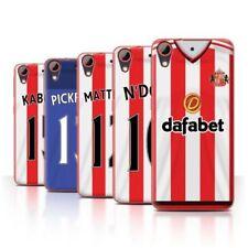Desiree Home Rigid Plastic Mobile Phone Cases/Covers