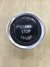 BMW 3er E90 E91 E92 E93 X1 Z4 Start/Stop Schalter 9154945