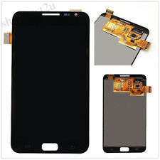 Full LCD Display Touch Screen Glass Digitizer Assembly For Samsung i9220 N7000