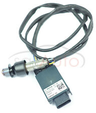 100% Genuine OEM BMW Lambda NOX Sensor 8580410-04 0281007671 0281007672