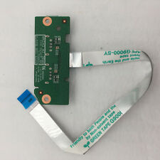 For DELL Inspiron N5040 N5050 M5040 10963-1 48.4IP20.011 DV15 USB board lapto US