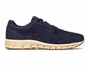 ASICS Men's GEL-Quantum 360 4 LE Shoes 1021A105