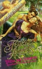 Forever Angels (Love Spell) by Simmons, Trana Mae