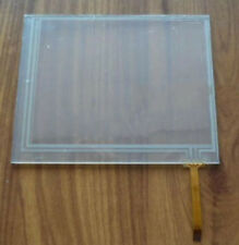 """Touch screen for 1Pcs 5.7"""" New Mt5320T-Dp 90 days warranty"""