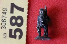 Citadel Miniatures Games Workshop Fantasy Tribes FTO-09 Orcs Advancing Spear OOP