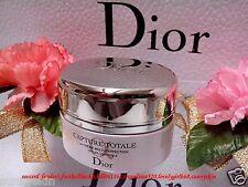 Dior La Creme Multi-Perfection ◆15ml◆ *NEW* Release ! *Free Post* HIT!! Anti-Age