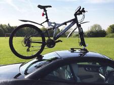 SeaSucker Boot Mounted Car Bicycle Racks