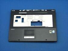 Gehäuse oben  Amilo PI2540 Notebook 10081288-25158