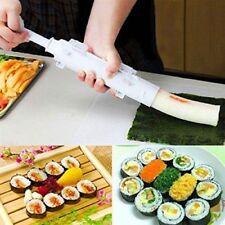 Sushimaker Sushi Rolle Neu Deutsche Anleitung Sushirollen Sushi maker Adonello