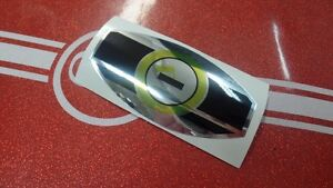 1 JC Penny's Murray Eliminator DECAL STICKER for Banana Muscle Bike Bicycle