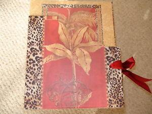 Angela Ferrante Photo Album Gift set Holds 312 Photos 4x6 photos 3 albums+ shelf