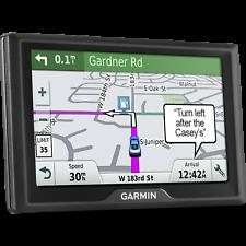 """Garmin unidad 61 EX GPS, 6"""" pantalla doble orientación - 010-01679-09"""